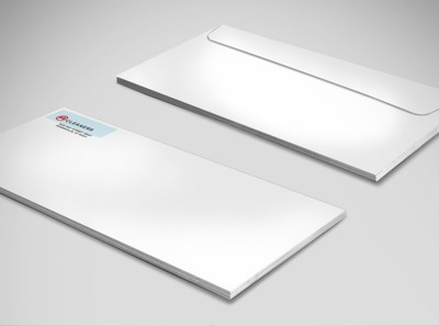 dry-cleaning-services-envelope-template
