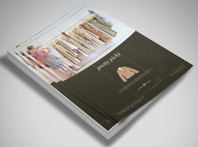womens-clothing-boutique-flyer-template