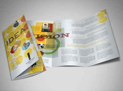 marketing-promotions-consultant-brochure-template