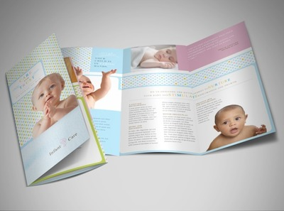 child-care-and-drop-off-daycare-brochure-template