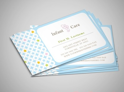 child-care-and-drop-off-daycare-business-card-template