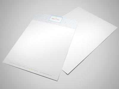 child-care-and-drop-off-daycare-letterhead-template