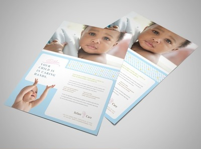 child-care-and-drop-off-daycare-flyer-template