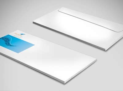swimming-pool-maintenance-envelope-template