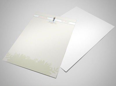gardening-and-landscaping-products-letterhead-template
