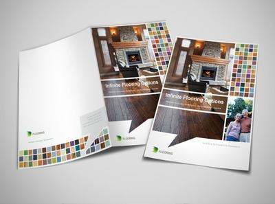 carpet-and-hardwood-floors-brochure-template