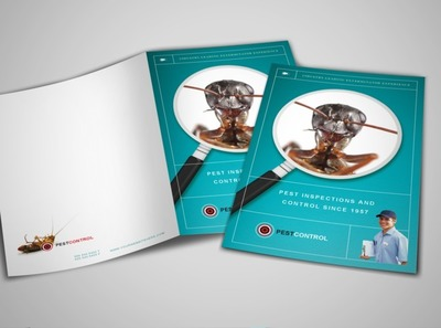 pest-and-bug-termination-services-brochure-template