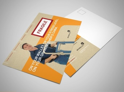 moving-services-company-postcard-template