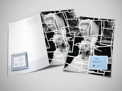 photography-studio-brochure-template