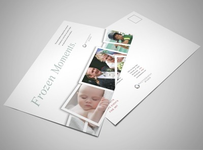 photography-studio-postcard-template