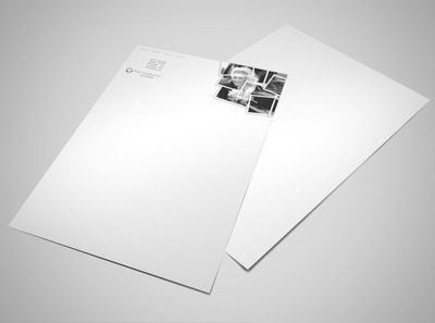 photography-studio-letterhead-template