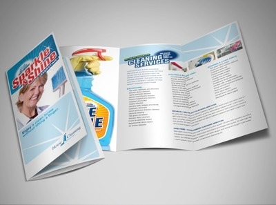 housekeeping-and-maid-services-brochure-template