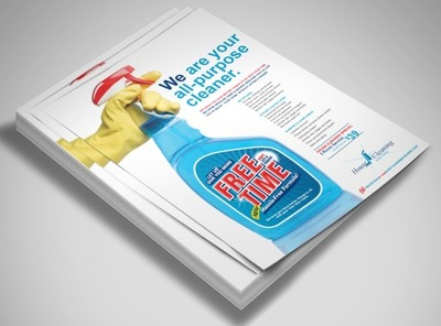 housekeeping-and-maid-services-flyer-template