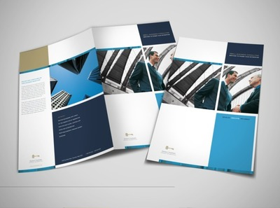small-business-consulting-brochure-template