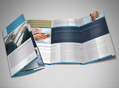 small-business-consulting-tri-fold-brochure-template