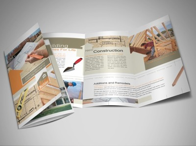 home-construction-and-building-brochure-template