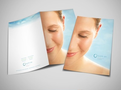 day-spa-resort-brochure-template
