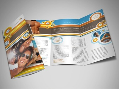 tanning-salon-services-brochure-template