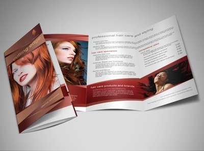 hair-stylist-and-beauty-salon-brochure-template