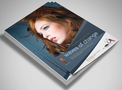 hair-stylist-and-beauty-salon-flyer-template