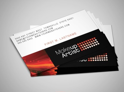makeup-and-cosmetics-business-card-template