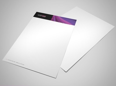 makeup-and-cosmetics-letterhead-template