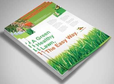 lawn-care-and-maintenance-flyer-template