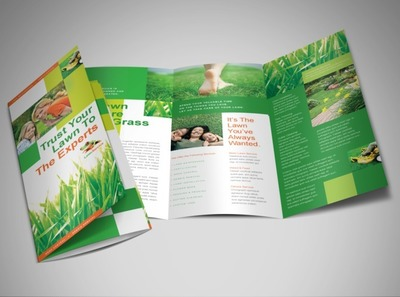 lawn-care-and-maintenance-brochure-template