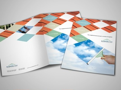 window-washing-and-cleaning-brochure-template