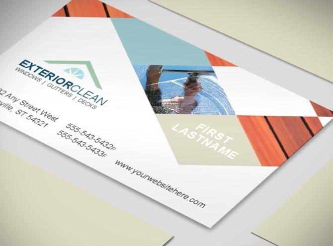 window-washing-and-cleaning-business-card-template