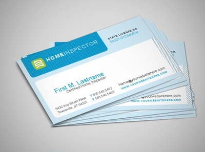 residential-property-inspection-business-card-template
