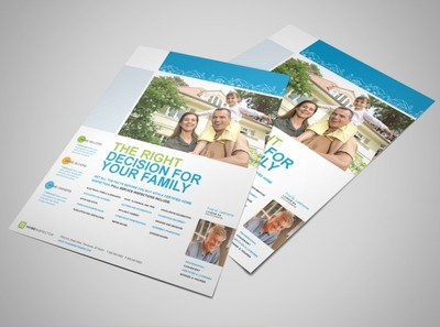 residential-property-inspection-flyer-template