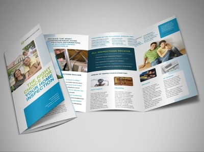 residential-property-inspection-brochure-template