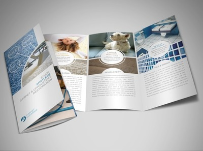 carpet-and-floor-cleaning-brochure-template