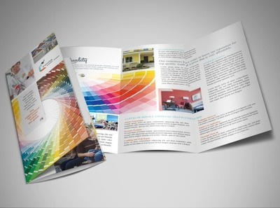 residential-paint-contractors-brochure-template