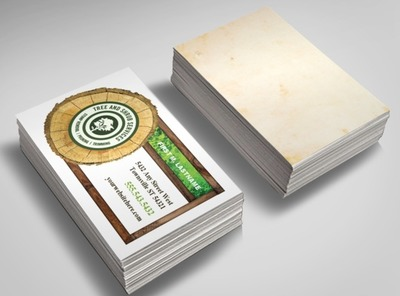 tree-planting-removal-services-business-card-template