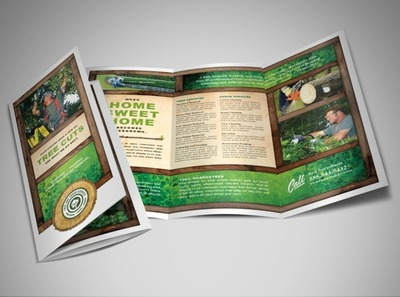 tree-planting-removal-services-brochure-template