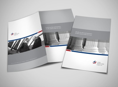legal-and-government-brochure-template
