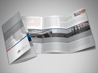 legal-and-government-firm-brochure-template