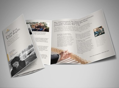 attorney-and-legal-advice-brochure-template