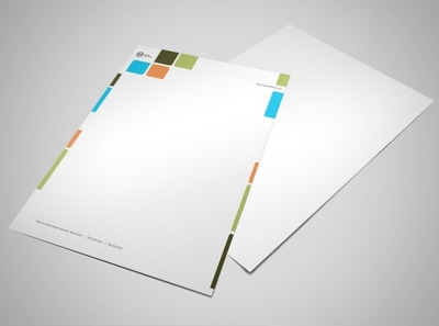fine-arts-education-letterhead-template