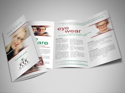 optometrist-eye-care-brochure-template