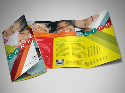 pediatric-child-care-services-brochure-template