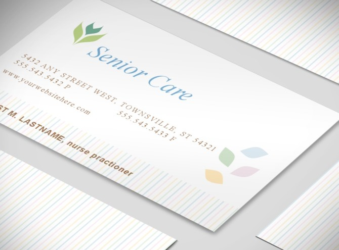 Home health care business card template 28 images healthcare home health care business card template by archives nativefiles reheart Choice Image