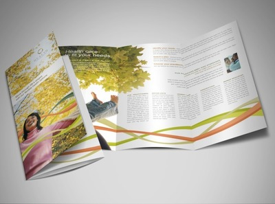 medical-and-health-insurance-provider-brochure-template