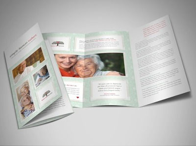 senior-and-elderly-care-brochure-template