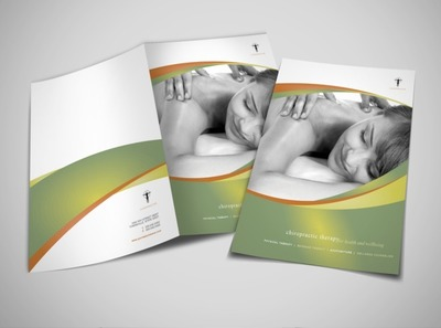 chiropractic-and-massage-therapy-brochure-template