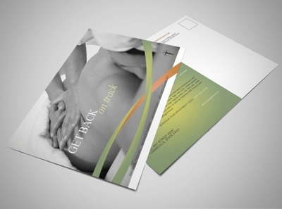 massage-and-chiropractic-therapy-postcard-template