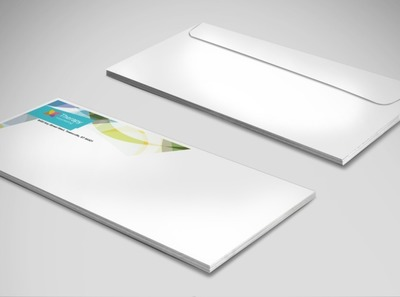 youth-counseling-envelope-template