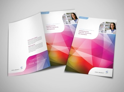 pharmacy-education-brochure-template